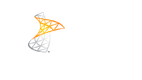 sharepoint_logo