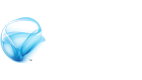silverlight_logo