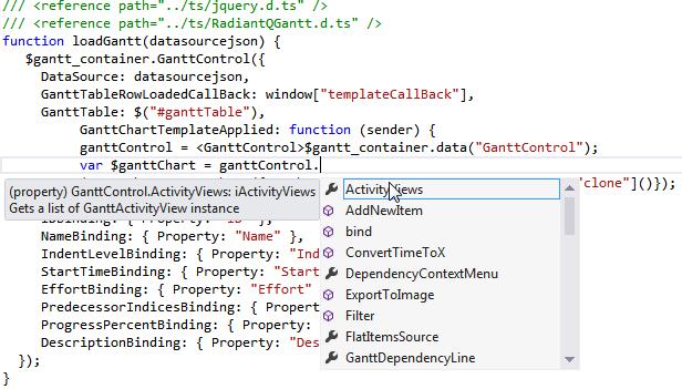 typescript_gantt_code